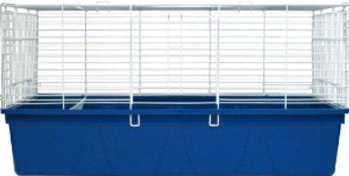 SA4024 Large Cage For Small Animal Cage