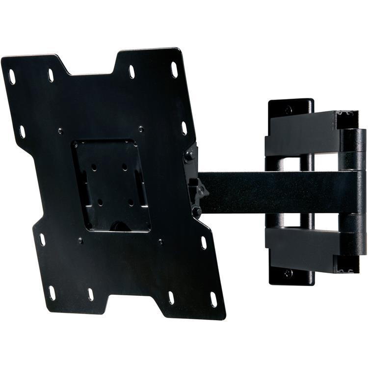 Peerless-AV Articulating Wall Arm for 22-40 In. LCD Flat Screens