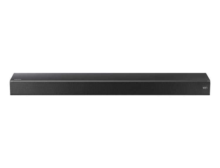 Samsung Sound+ HW-MS550 All in One Smart Soundbar