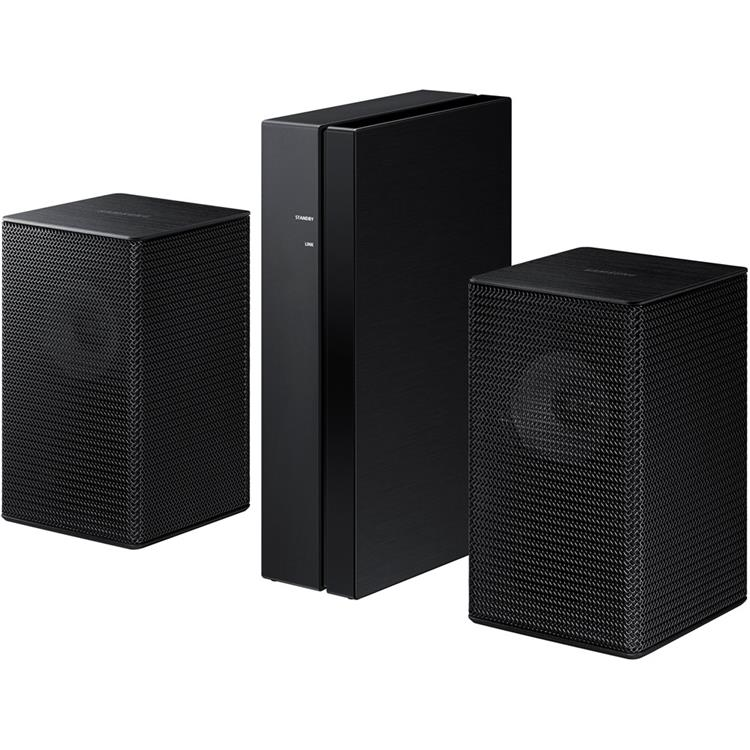 SWA-9000S Rear Wireless Speaker Kit