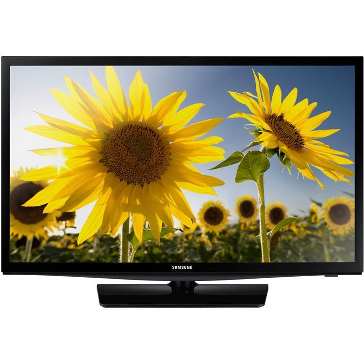 Samsung UN28H4000AF 28 In. LED HDTV