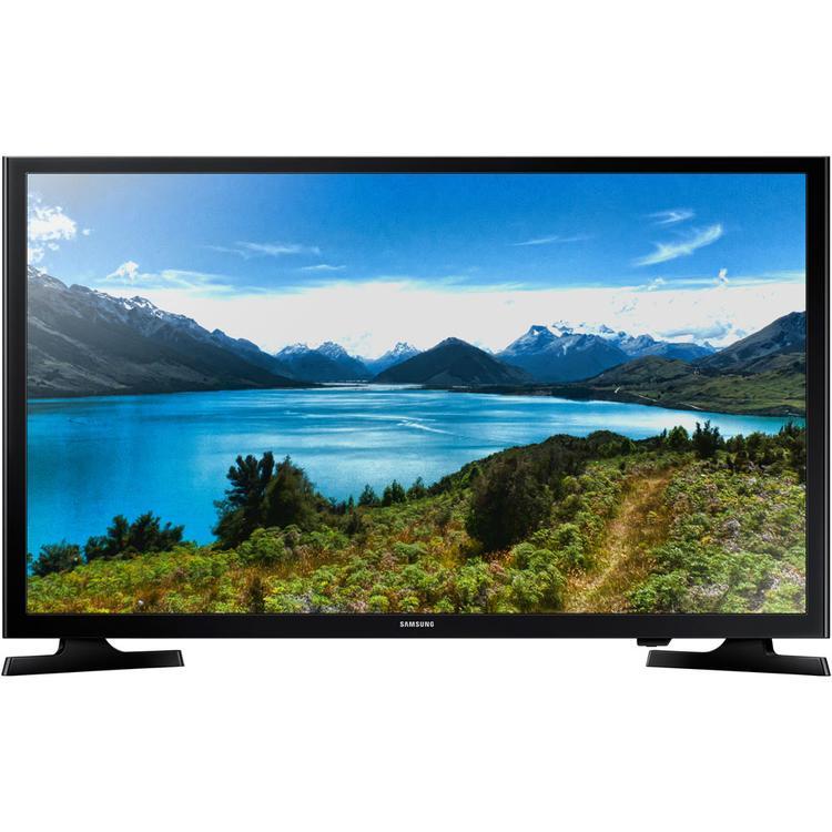 Samsung UN32J4000AF 32 In. 720p  LED HDTV