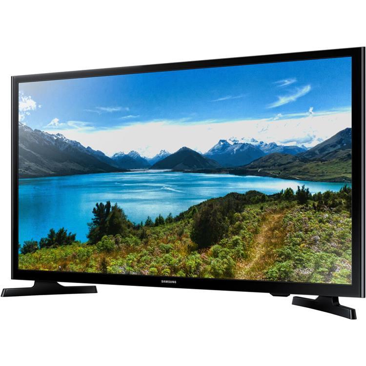 Samsung UN32J4000EF LED-LCD TV