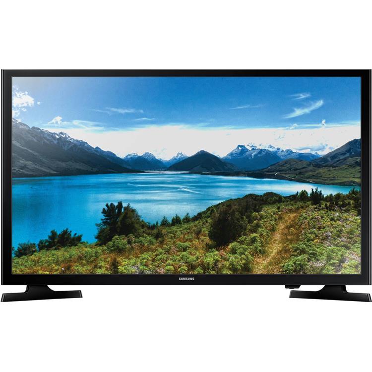 Samsung 32 In. LED 720p HDTV