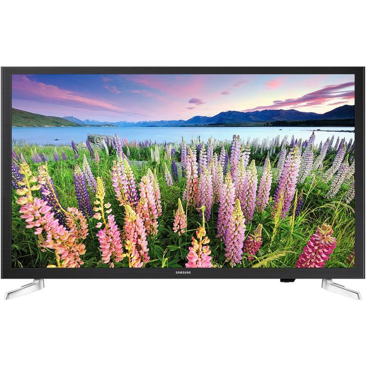 Samsung UN32J5205AF 32 In. LED Smart HDTV