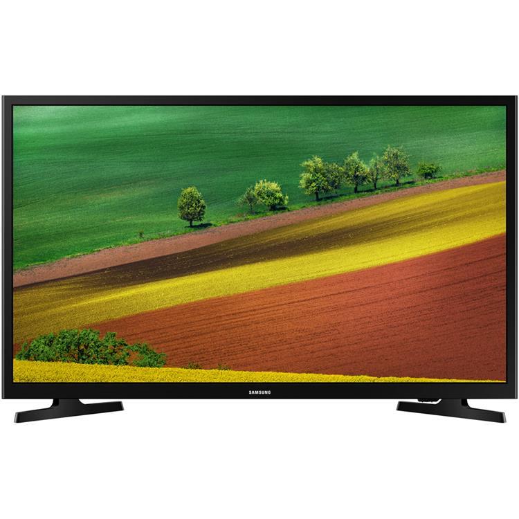 Samsung 32 Inch HD Smart TV