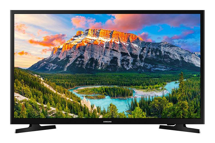 Samsung 32 Inch LED Smart HDTV