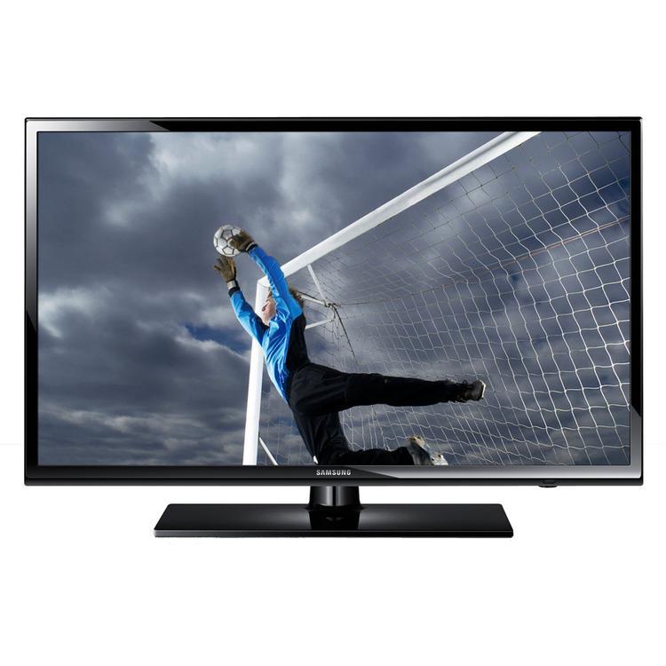 Samsung UN40H5003AF 40 In. LED HDTV with Dolby Digital Plus sound technology