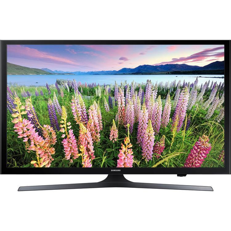 48 In. 1080p LED HDTV