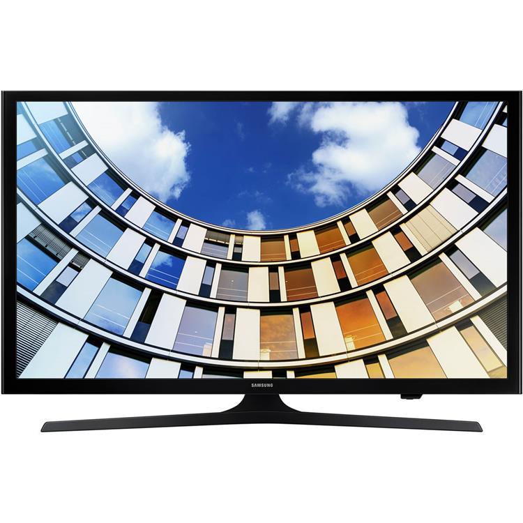 Samsung 50 In. M5300 LED Smart HDTV
