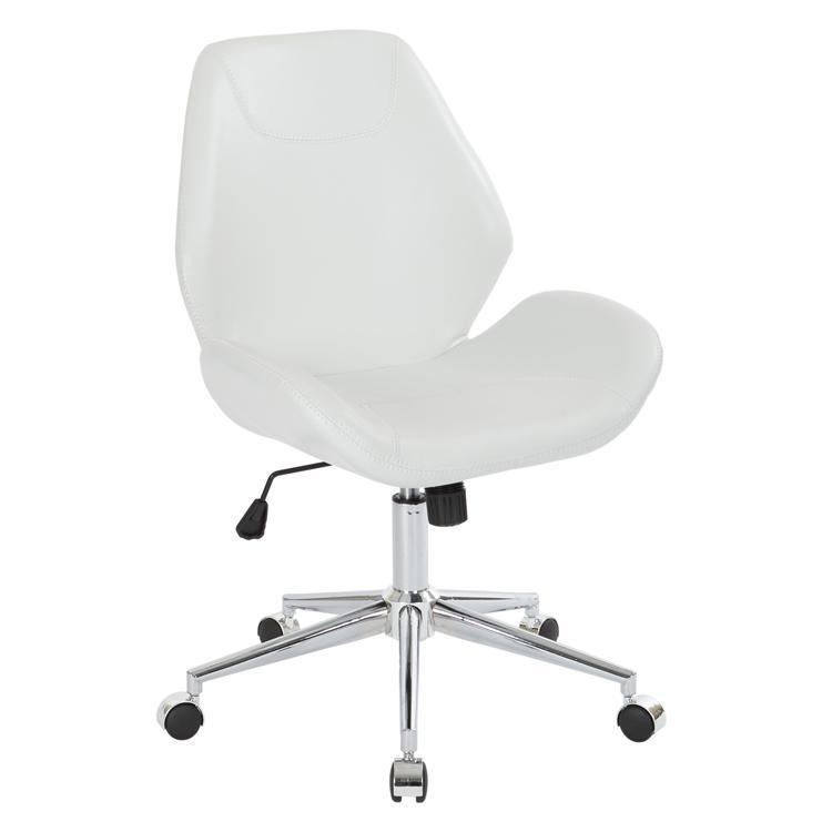 Chatsworth Office Chair