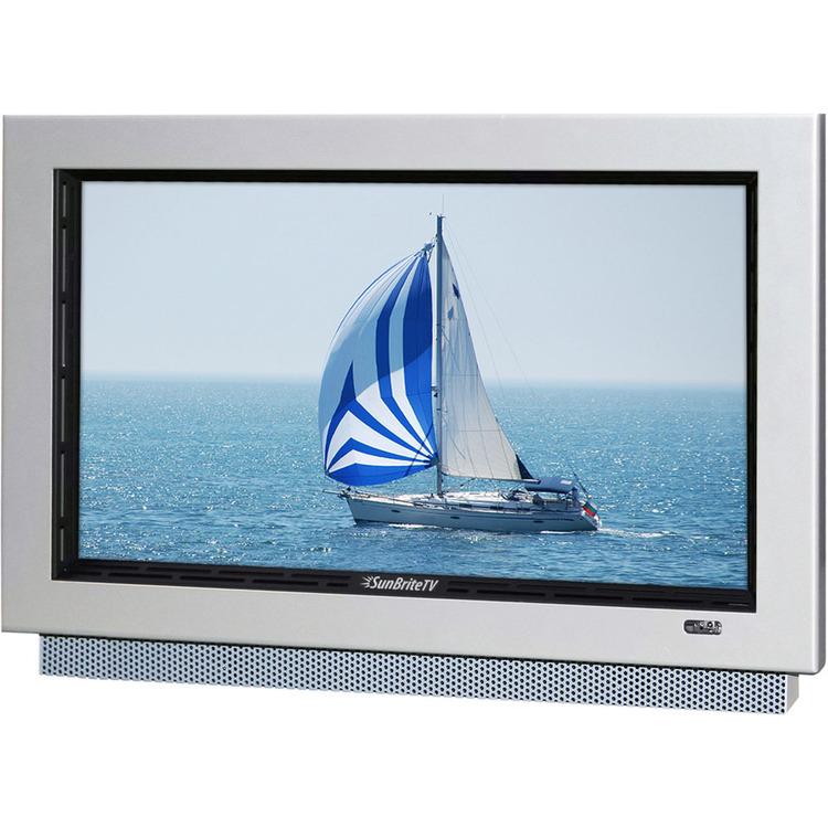 Sunbrite SB-2220HD 22 In. 720p Outdoor LCD HDTV