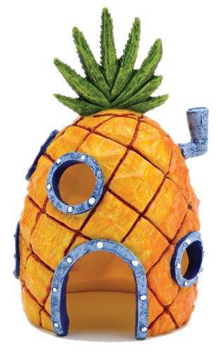 Pineapple Home - 6.5? Tall