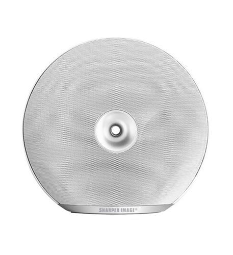 Wireless Speaker with Touch Control