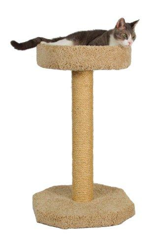 Feline Recliner Cat Scratching Post