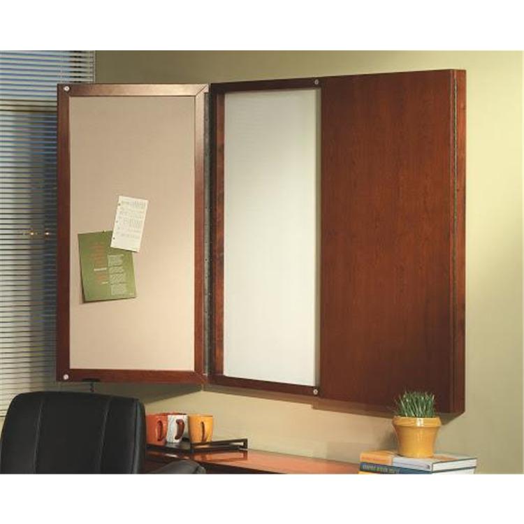 Conference Room Tables (Presentation Board)