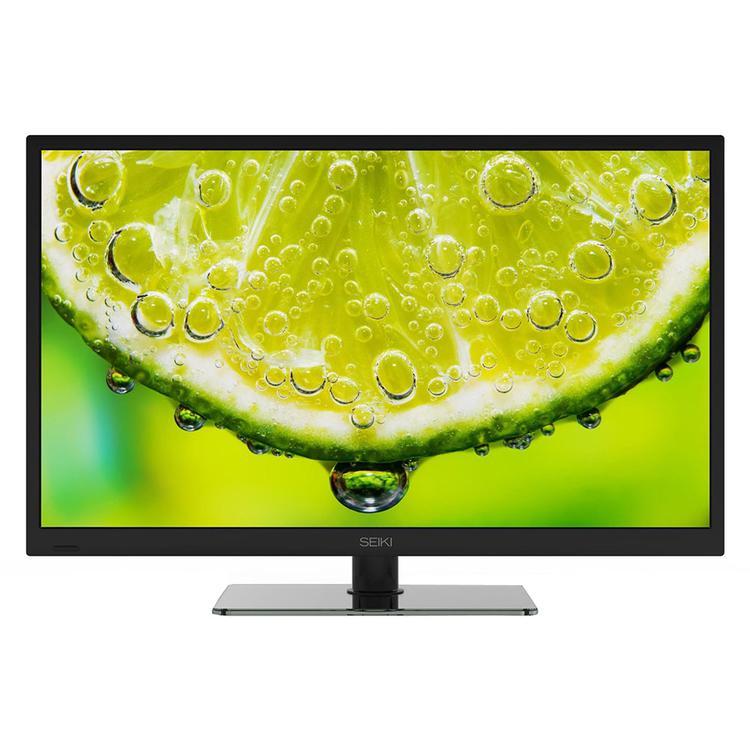 29 In. 720p LED HDTV