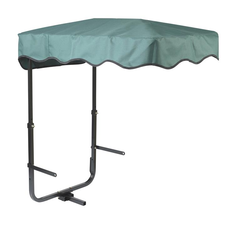 Drive Medical Power Scooter Sun Shade [Item # SF8050]