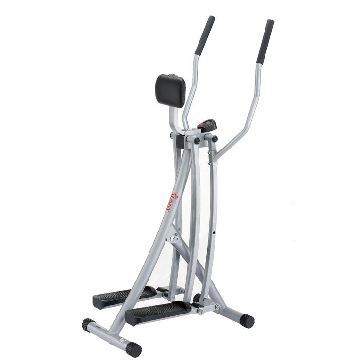 Sunny Health And Fitness Air Walk Trainer