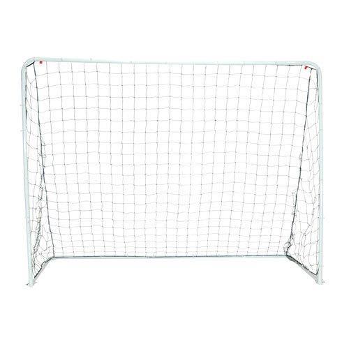 Easy Fold Soccer Goal