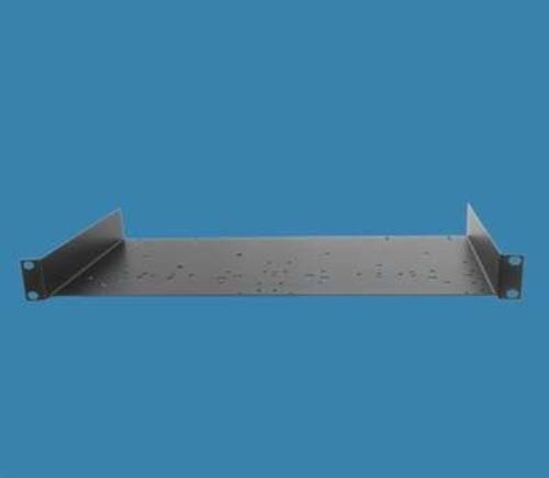 1 RU SH Series Shelf