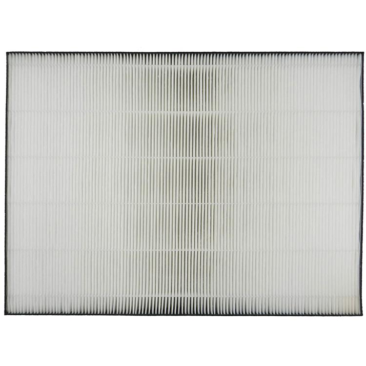 Sharp Replacement HEPA Filter for Sharp FP-A80UW Air Purifier