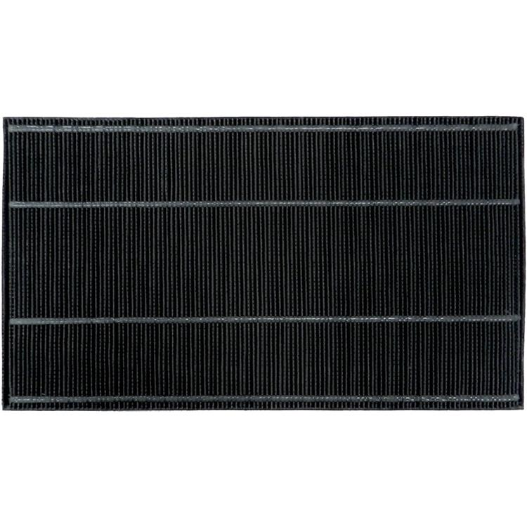 Sharp Activated Carbon Replacement Filter for KC-860U
