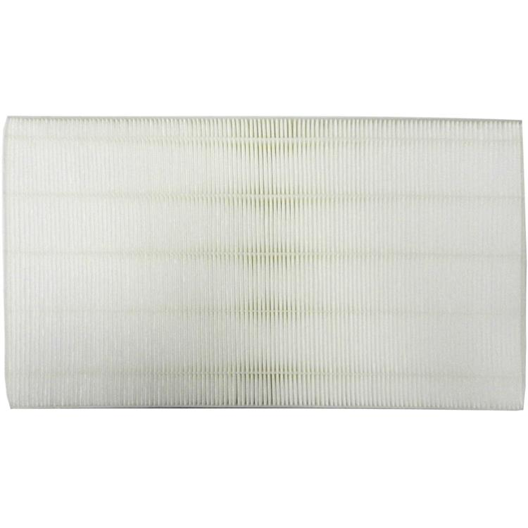 Sharp True HEPA Replacement Filter for KC-860U Air Purifier