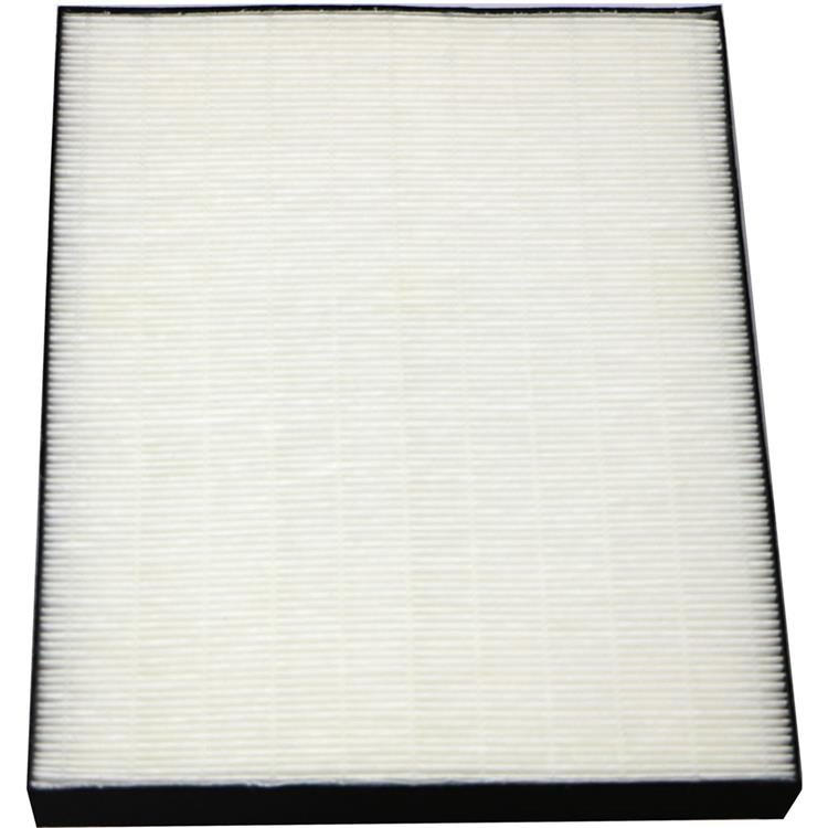 Sharp True HEPA Replacement Filter for FP-F60UW