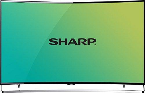 SHARP LC-65N9000U 65\