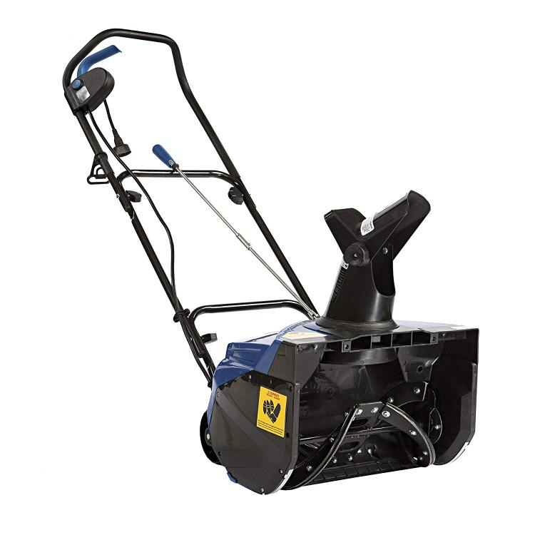 Snow Joe Ultra 13.5 Amp Electric Snow Thrower