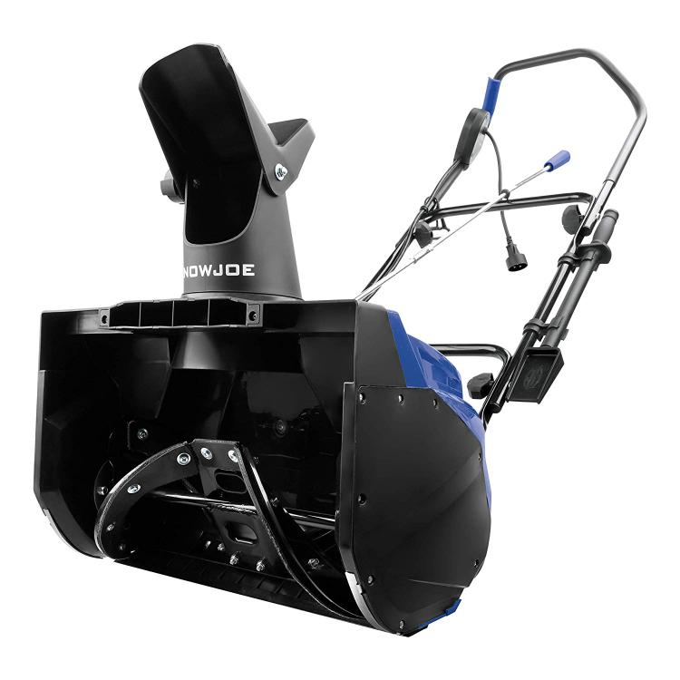 Snow Joe Ultra 15 Amp Electric Snow Thrower