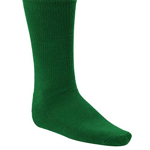 Rhino® All-Sport Sock