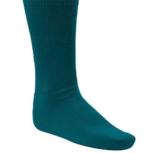 Rhino® All-Sport Sock