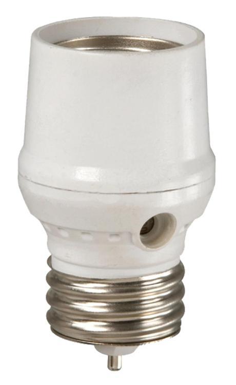 Slc5Bcw-4 Socket Light Control