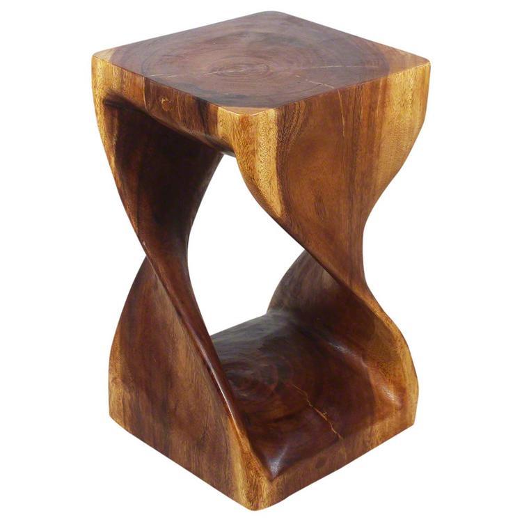 Strata Furniture Medium Twist