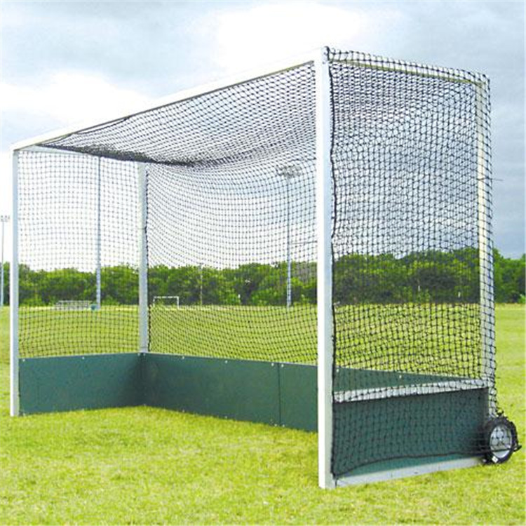 Premier Field Hockey Nets