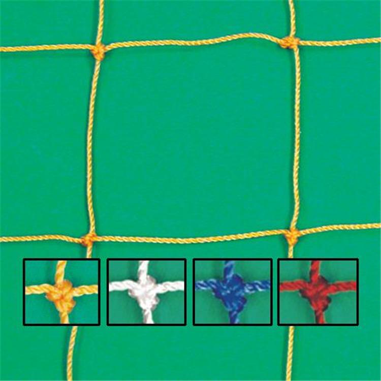 Alumagoal Soccer Net