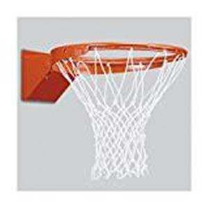 BSN Sports Standard-Duty Nylon Net