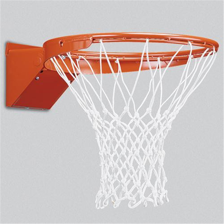 BSN Sports Heavy-Duty Anti-Whip Net