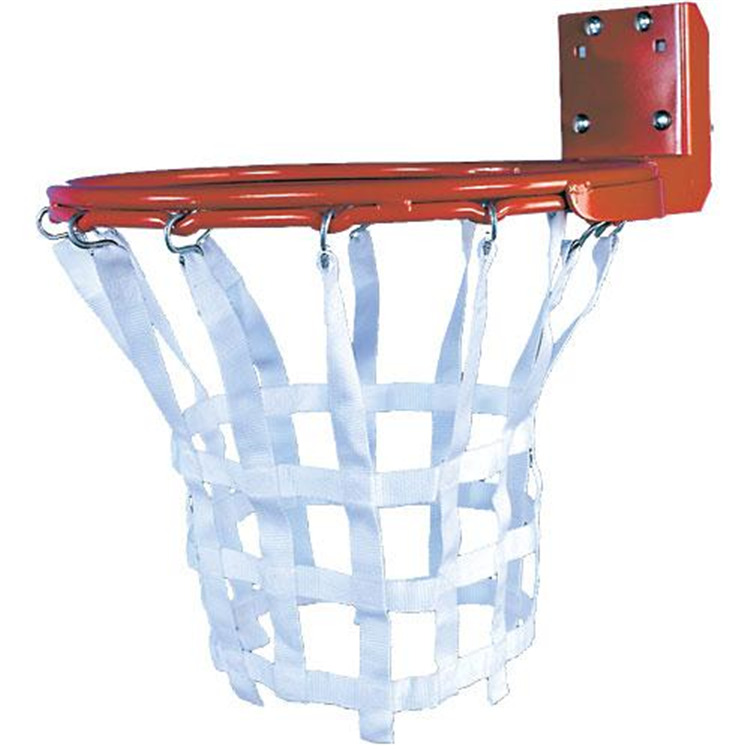 BSN Sports Web Outdoor Net