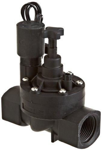 Solenoid Assembly Replacement for Zodiac Levolor Water Leveling System