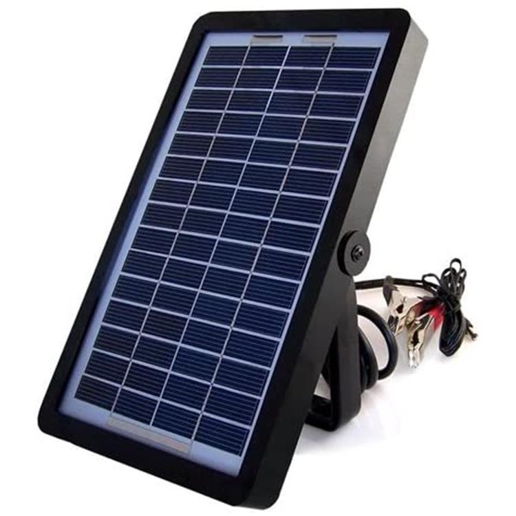 Solar Panel, Large