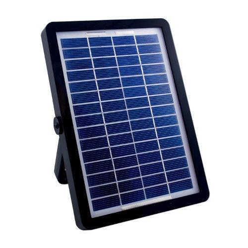 Solar Panel, Small