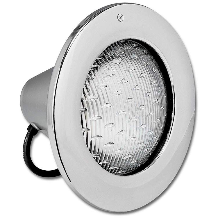 Hayward AstroLite Pool Light
