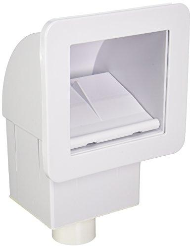 Front Access Spa Skimmer