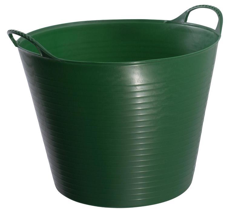 Tubtrugs Sp26G Tubtrug 26Ltr Green