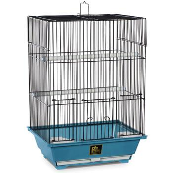Prevue Pet Products Bird Cage