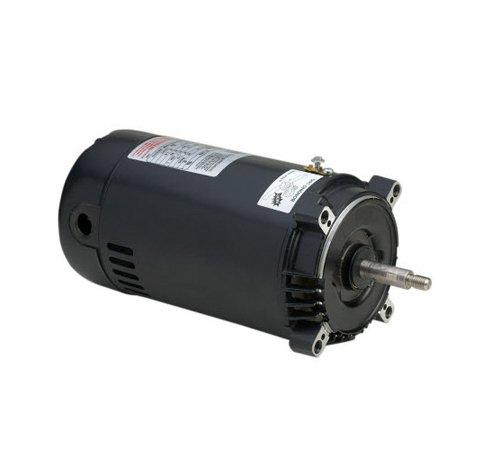 3/4 Hp Maxrate Motor Replacement for Pump
