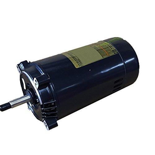 2-1/2 Hp Maxrate Motor Replacement for Pump